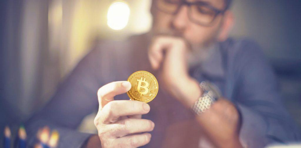 acheter avec des bitcoins