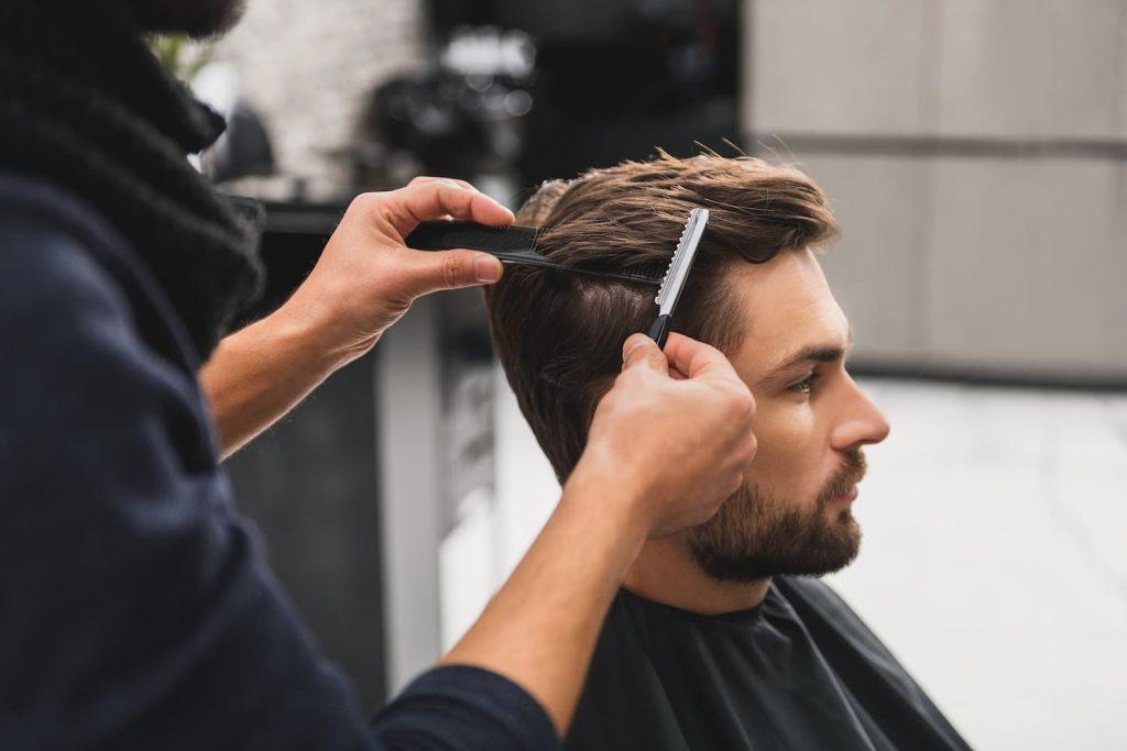 trouver le meilleur coiffeur